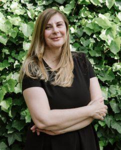Carla Carera