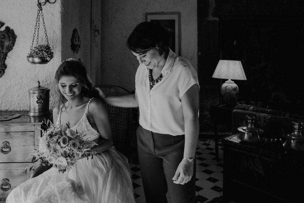Sposi e Wedding Planner: perché dare fiducia?