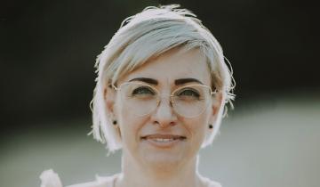 Ilaria Scotto