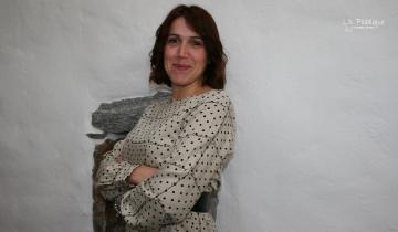 Agnese Bruschi