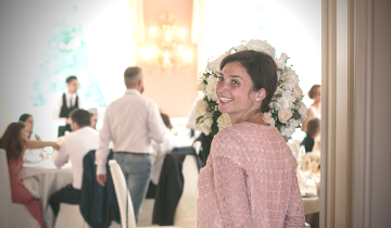 Francesca  Zacchello