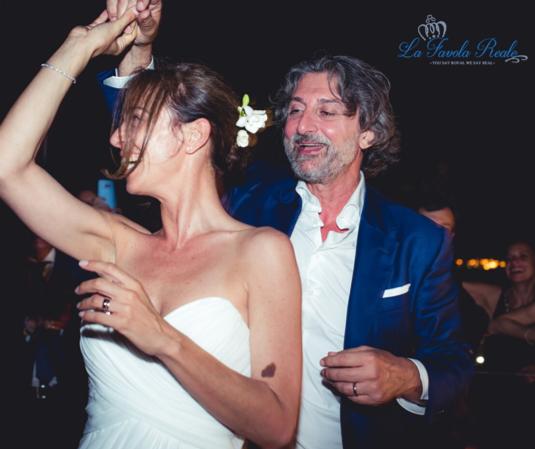 timing delle nozze