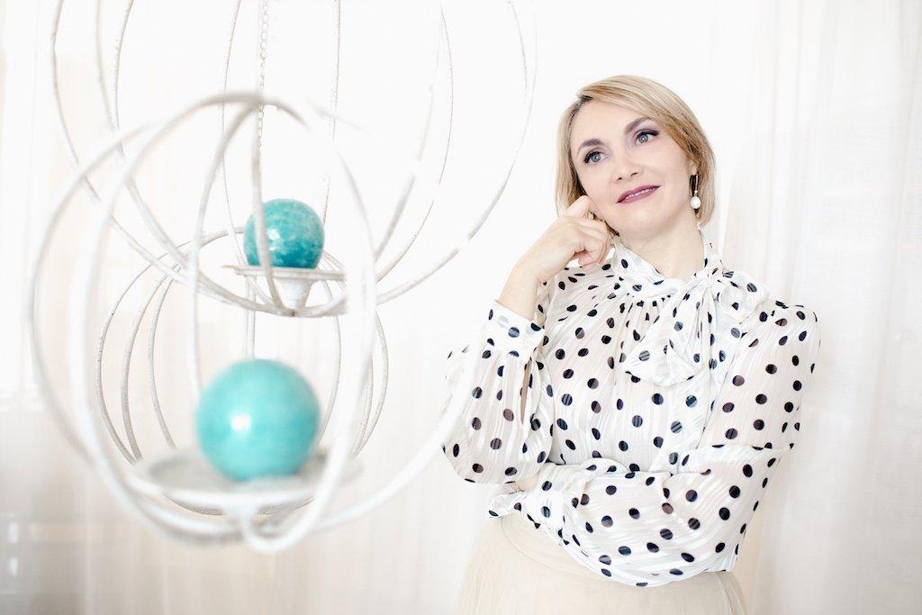 Eugenia Faini