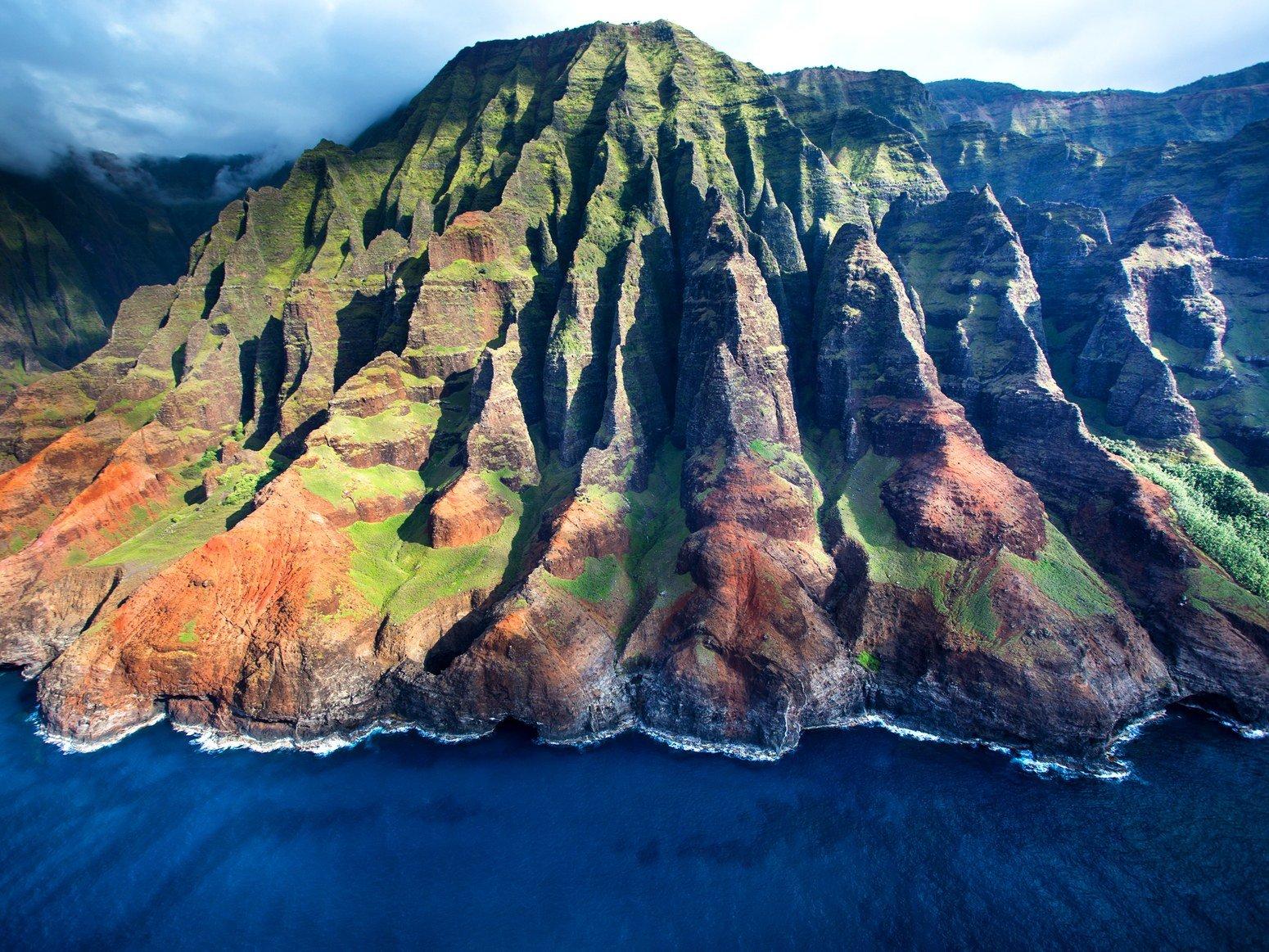 viaggio di nozze hawaii