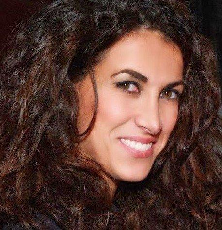 Simona Chiarotti